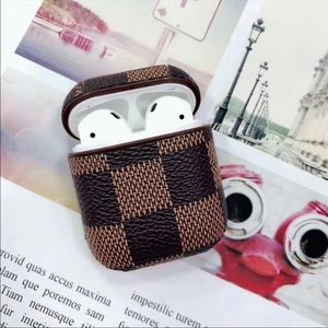 Luxury EarPods protection , cover case